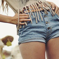 SHORTS Online store Shop the collection