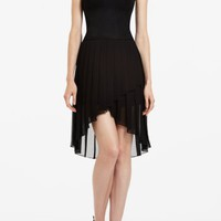 BCBGMAXAZRIA - SHOP BY CATEGORY: DRESSES: VIEW ALL: APRIL COCKTAIL DRESS