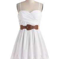 Country Craft Festival Dress | Mod Retro Vintage Dresses | ModCloth.com