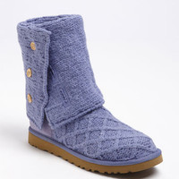 UGG Australia &#x27;Lattice Cardy&#x27; Boot | Nordstrom
