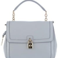 Dolce &amp; Gabbana Shoulder Bag - Tessabit - farfetch.com
