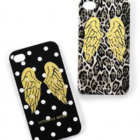 iPhone® 5 Case - Victoria's Secret