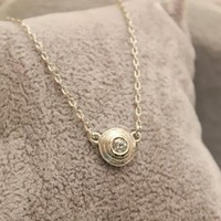Unique Style Simple Fashion Girls Necklaces - Simmee.com