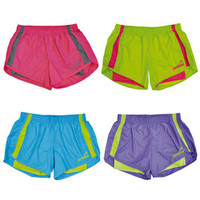 Lacrosse Endurance Short with Compression Liner-longstreth