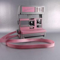 Polaroid Cool Cam
