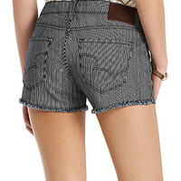 Big Star Remy Shorts | Dillards.com