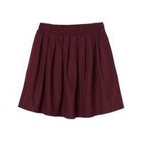 Tova skirt | Internal archive | Monki.com