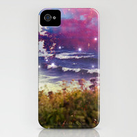 Surfing on Acid iPhone Case | Print Shop