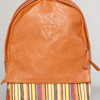 The Native Print Backpack : *Accessories Boutique : Karmaloop.com - Global Concrete Culture