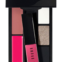 Bobbi Brown 'Atomic Pink' Lip & Eye Palette (Nordstrom Exclusive) | Nordstrom