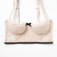 Anthropologie - Viola Bra