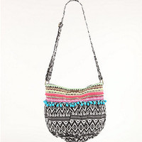 O&#x27;Neill Zuma Bag at PacSun.com