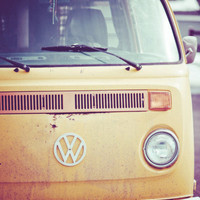 vw Art Print by Shannonblue | Society6