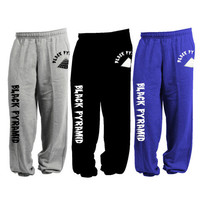 B.P Sweatpants | mechanicaldummy