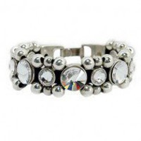 Josh 6211 - Stoere JOSH armbanden. Webshop 4 Josh.