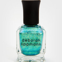 Deborah Lippmann Mermaid&#x27;s Dream Nail Polish 
