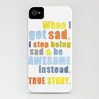 LEGEN____waitforit____DARY iPhone Case by Bianca Green | Society6