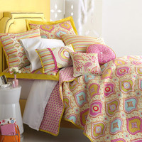Dena Home Zarina Bed Linens
