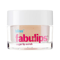 Sephora: Fabulips™ Sugar Lip Scrub : lip-balm-treatments-skincare