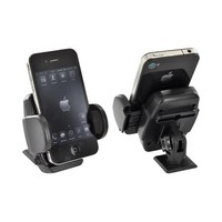 Universal Vent , Dash Phone Holder Fits iPhone 3G 3GS iPhone 4