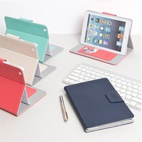 Ardium iPad Mini Case