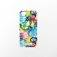Lilly Pulitzer - iPhone 5 Cover