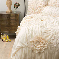 Anthropologie - Georgina Duvet