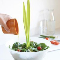 Salad Plant - US Store View  - English