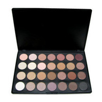 True Match Eye Shadow - $16.92