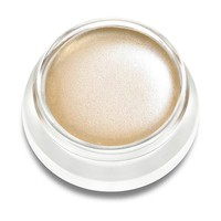 RMS Living Luminizer | BeautySage.com