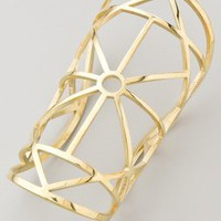Pamela Love Arch Cuff | SHOPBOP