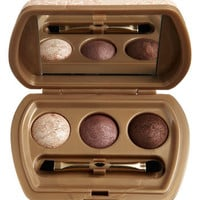 Laura Geller Makeup 'Femme Fatale Antique Lace' Baked Eyeshadow Trio | Nordstrom