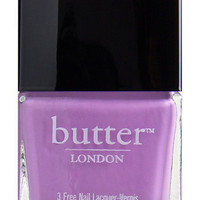 butter LONDON 'Sweetie Shop Collection'  Nail Lacquer | Nordstrom