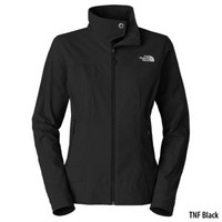 The North Face Womens Calentito Full-Zip Jacket - Gander Mountain