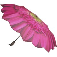 Galleria Big Flower Folding Umbrella