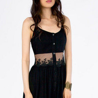 Daydreamin Dress 2 $39