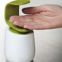 C-Pump Soap Dispenser - $15 | The Gadget Flow