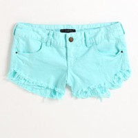 Billabong Laneway Shorts at PacSun.com