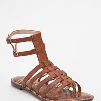 Sam Edelman Gilda Caged Sandal