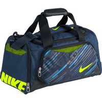 Nike Young Athlete Team Duffle