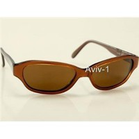 Amazon.com: VUARNET VINYAGE CATEYE 603 CUI PX2000 SUNGLASSES NIB WOMEN: Everything Else
