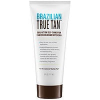 Sephora: Brazilian True Tan&amp;#153;  : bronzer-self-tanner-bath-body