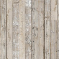 Scrapwood Wallpaper, PHE-07 - Living