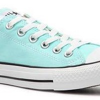 New Converse CT A/S Ox Aruba Blue M9/L11: Shoes