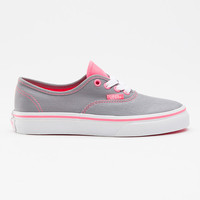 Neon Pop Authentic, Girls