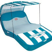 sportsstuff Pool N Beach Cabana: Sports &amp; Outdoors