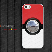 NEW  iphone 5 case  design iphone 5 cover  design atwoodting design