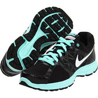 Nike Air Relentless 2