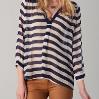 Joie Aceline Blouse | SHOPBOP
