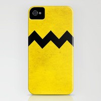 AAUGH. iPhone Case by Ryan James Caruthers | Society6